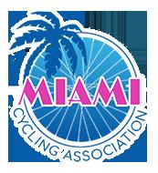 Miami Cycling Association